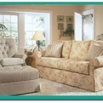 Sofa Cleaning London